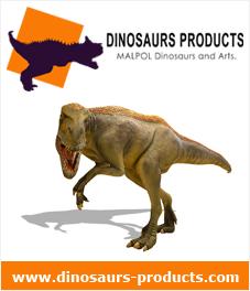 malpol-dinosaurs, dinozaury, dinosaurs fiberglass statuary, animals fiberglass, figury dekoracyjne, figury ogrodowe, figury dinozaurów, produkcja dinozaury, reklama figury 3d, Dinosaurs Statues, Dinosaur Replica, Display Statues : Dinosaurs Statues - Animals Statues